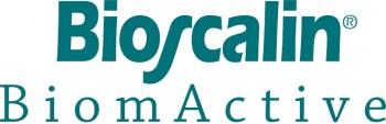 Bioscalin_biomactive_logo