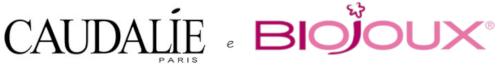 Black_friday_caudalie_biojoux_logo