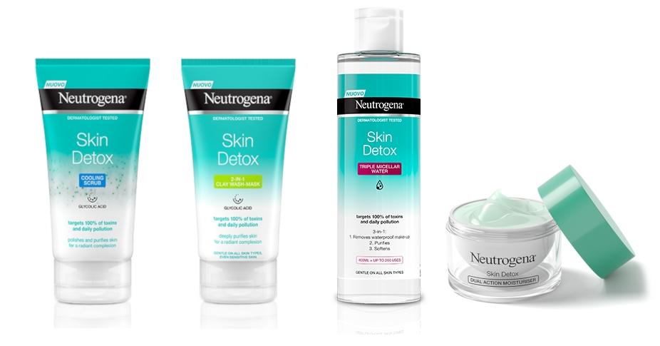 Neutrogena_skin_detox