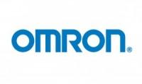 Omron_logo