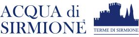 Acqua_sirmione_logo