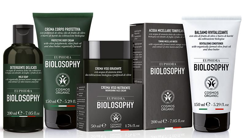 Biolosophy_linea