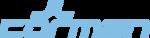 Corman_logo