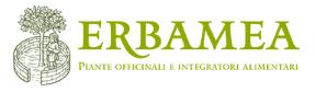 Erbamea_logo