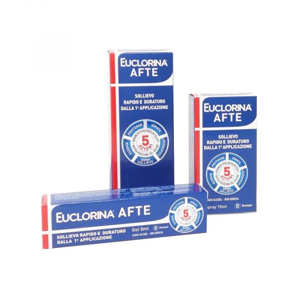 Euclorina_afte_linea