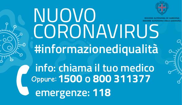 Coronavirus_telefono_2