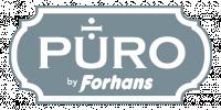 Puro_forhans_logo