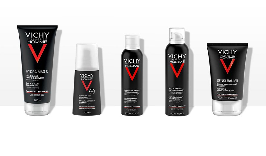 Vichy_homme_linea
