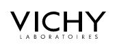 Vichy_logo