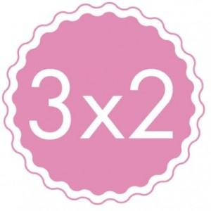 3x2_rosa