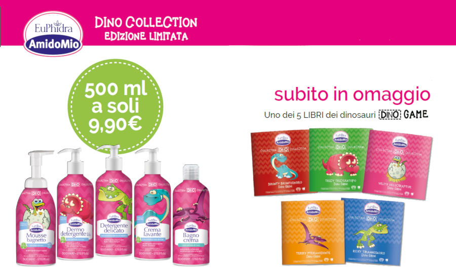 Amidomio_dino_collection
