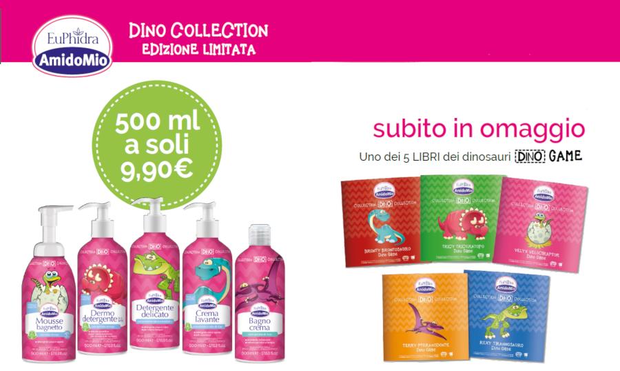 Amidomio_dino_collection