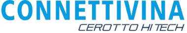 connettivinacerotto-hi-tech-logo