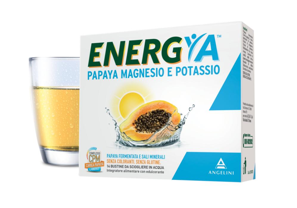 Energya_papaya_mg_K_bicch