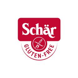 Schar_logo