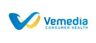 Vemedia_logo