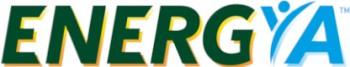 energya_logo