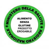 erogabili_celiachia_ministero_logo