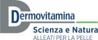 dermovitamina-logo-new
