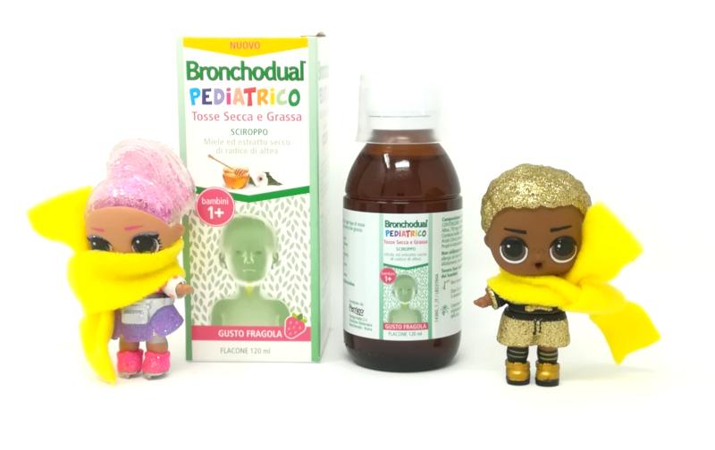 Bronchodual_pediatrico_articolo
