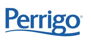 Perrigo_logo