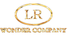 LR-wonder-company-logo