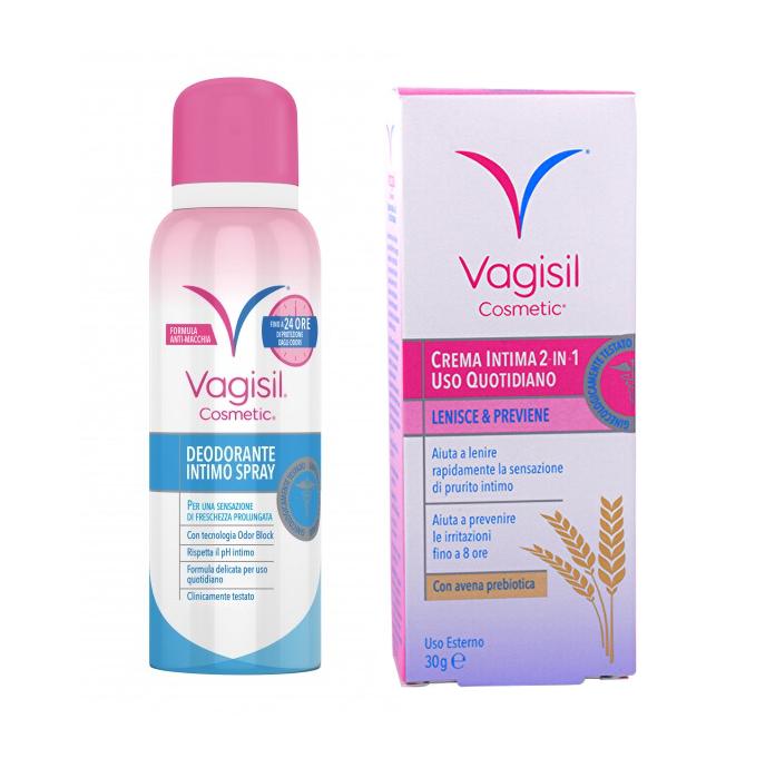 Vagisil_crema_intima_2in1+spray