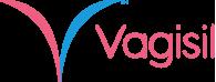Vagisil_logo