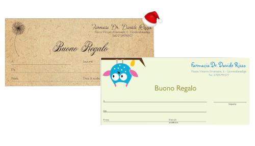 Buono_regalo_natale_2020