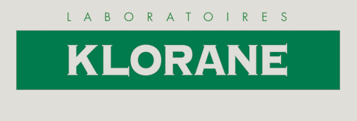 Klorane-Laboratoires-Logo