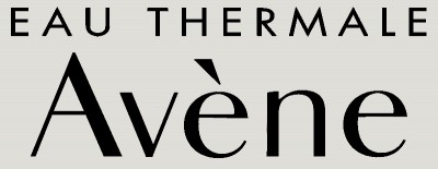 LogoAvene