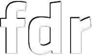 fb-logo-emboss